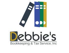 #6 for Design a Logo for 20+ year old Bookkeeping & Tax Business by Toy20