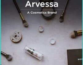 #274 untuk Looking for Beauty brand name and logo oleh abusaeid74