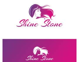 #272 untuk Looking for Beauty brand name and logo oleh sulakharozario44