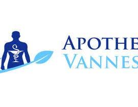 PopescuBogdan tarafından Create a logo for a pharmacy için no 19