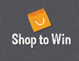 "#38 for Design a Logo for ""Shop to Win"" by MridhaRupok"