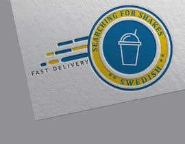 Nro 29 kilpailuun Need Logo and Banner Designers käyttäjältä mkkhan1598