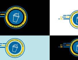 Nro 44 kilpailuun Need Logo and Banner Designers käyttäjältä mkkhan1598