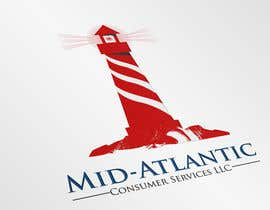 #8 cho Logo Design for Mid-Atlantic Consumer Services LLC bởi vishnuvs619