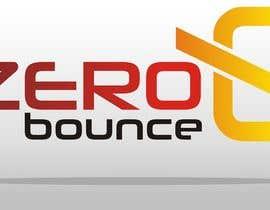 nº 20 pour Logo Design for Zero G Bounce par doelqhym