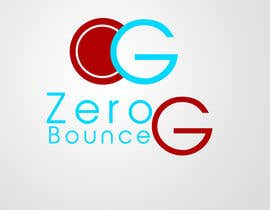 #12 cho Logo Design for Zero G Bounce bởi premkumar112