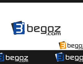 #68 para Logo Design for begoz.com por Don67