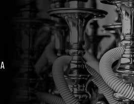 #2 cho Design a Logo for a shisha (hookah) tobacco business bởi alejandrocreativ