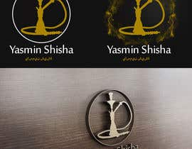 #12 for Design a Logo for a shisha (hookah) tobacco business by ahamedazhar