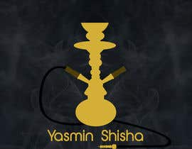 #7 for Design a Logo for a shisha (hookah) tobacco business by BurntToast