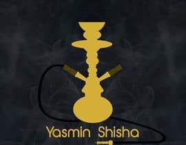 #7 cho Design a Logo for a shisha (hookah) tobacco business bởi BurntToast