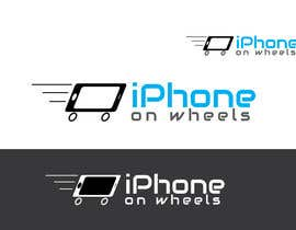 #14 for Logo Design for iPhone Repair Company af umamaheswararao3