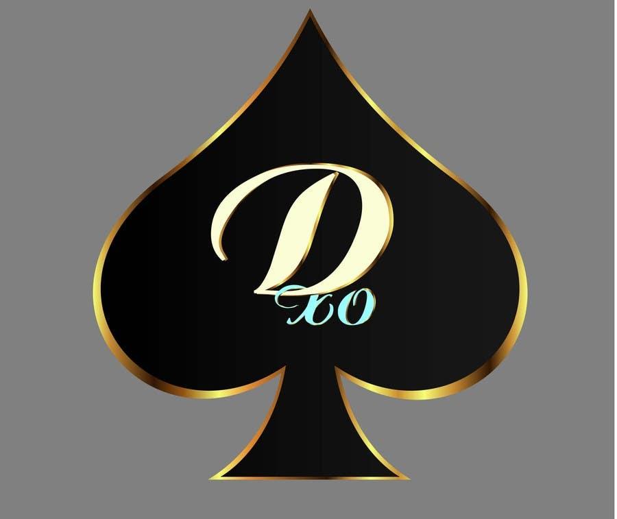 Penyertaan Peraduan #34 untuk Beautiful Logo Design.
