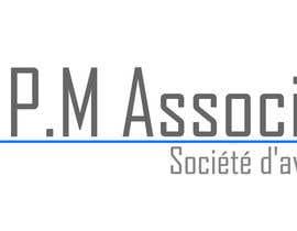 #49 untuk Concevez un logo for PMA oleh mehremicnermin