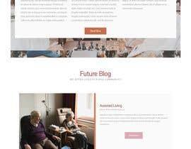 #14 for website development by NANDALAL100