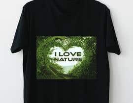 #62 cho Man clothing design 3D bởi mahmudaparvin057