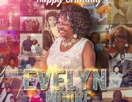 #205 for Collage Picture for Mom Birthday by sanlee146