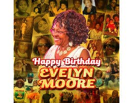 #261 for Collage Picture for Mom Birthday by rockztah89