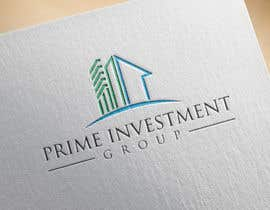 #6 , Design a Logo for Prime Investment Group 来自 SkyNet3