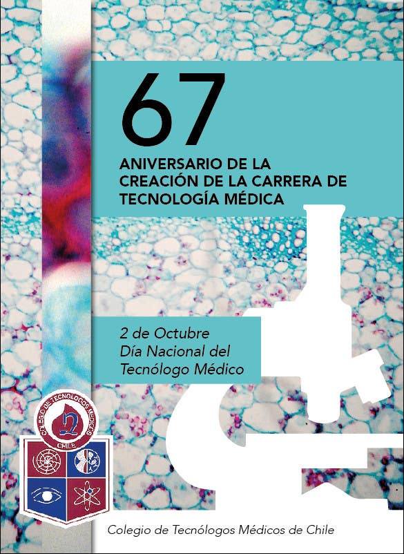 Kilpailutyö #19 kilpailussa Diseñar un afiche de Aniversario