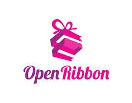 #21 for I need Naming and Logo for gift item app by farhanR15
