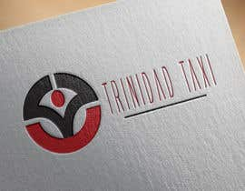 #30 for Design a Logo for Trinidad Taxi Services by zelimirtrujic