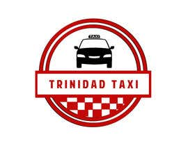 #15 for Design a Logo for Trinidad Taxi Services by Dhannywirawan
