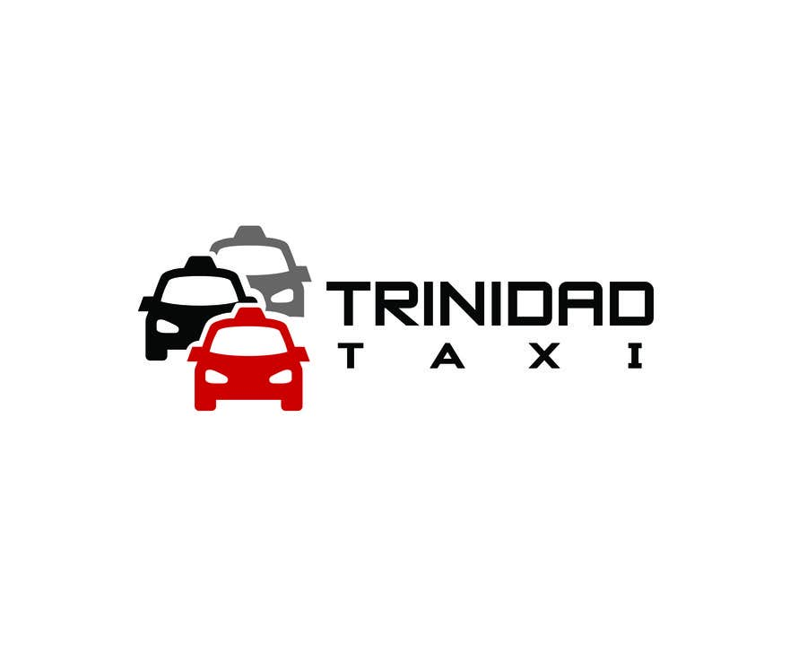 Contest Entry #66 for Design a Logo for Trinidad Taxi Services