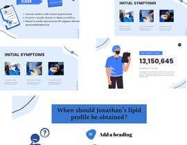 #6 untuk Patient case ppt templates oleh mohajer9