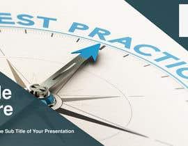 #10 untuk Patient case ppt templates oleh rahmandor