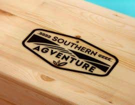 #61 for Design a Logo for Southern Agventure by eddesignswork