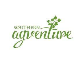 #39 , Design a Logo for Southern Agventure 来自 VikiFil