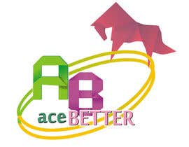 #25 for Logo Design for aceBetter af aarpum18