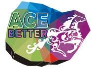 Graphic Design Inscrição do Concurso Nº34 para Logo Design for aceBetter