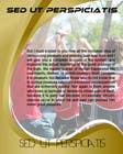 Graphic Design Inscrição do Concurso Nº1 para Brochure Design for Soccer coaching