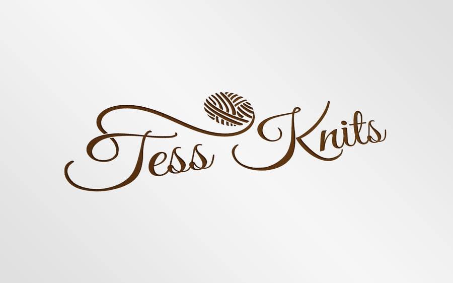 Contest Entry #23 for Design a Logo for Garment site
