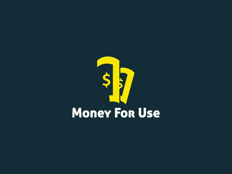 Contest Entry #23 for Design a Logo for Money For Use