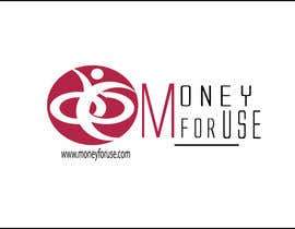 #13 untuk Design a Logo for Money For Use oleh zelimirtrujic