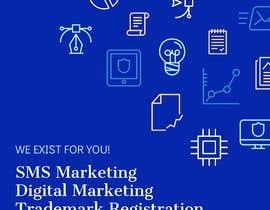 Nro 4 kilpailuun Marketing Strategy käyttäjältä SMS1Sec