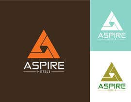 #1664 for Design a Logo for Hotel af gDesigneer