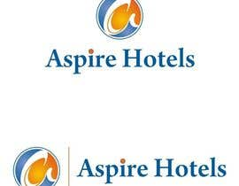 #1589 for Design a Logo for Hotel af prasadwcmc