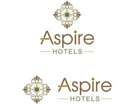#1644 for Design a Logo for Hotel af prasadwcmc
