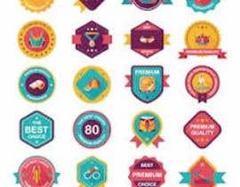 #21 cho Game Badges bởi ilfalimomin
