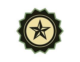 #37 cho Game Badges bởi sayedjobaer