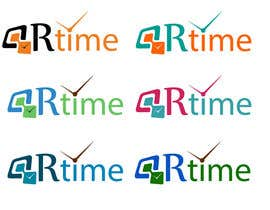#38 for Design a Logo for Timestamp Software af hiteshtalpada255