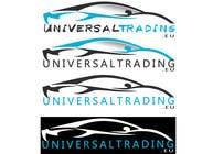 Graphic Design Inscrição do Concurso Nº15 para Design a Logo for a Car reseller