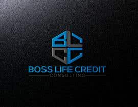 #568 for Logo design  - 02/09/2020 17:18 EDT af imamhossainm017