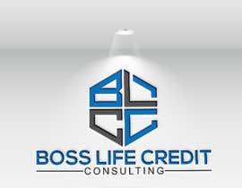 #569 for Logo design  - 02/09/2020 17:18 EDT af imamhossainm017