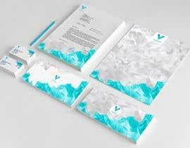 #22 untuk Designing brand identity oleh AlenaPolyah