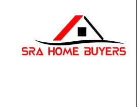 #215 for create a logo for a home buyer company by darkavdark